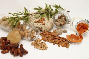 vitamin e that help hair growth