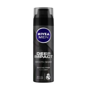 Nivea Men Deep Impact Products In India