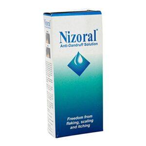 best medicated anti dandruff shampoo